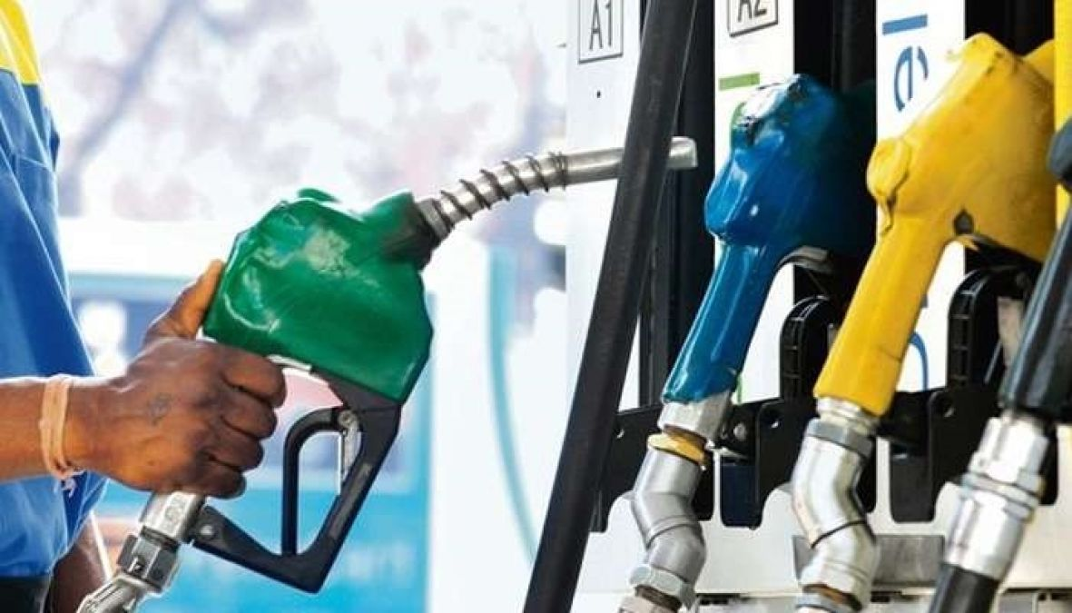 Diesel prices slashed further today, Know new price