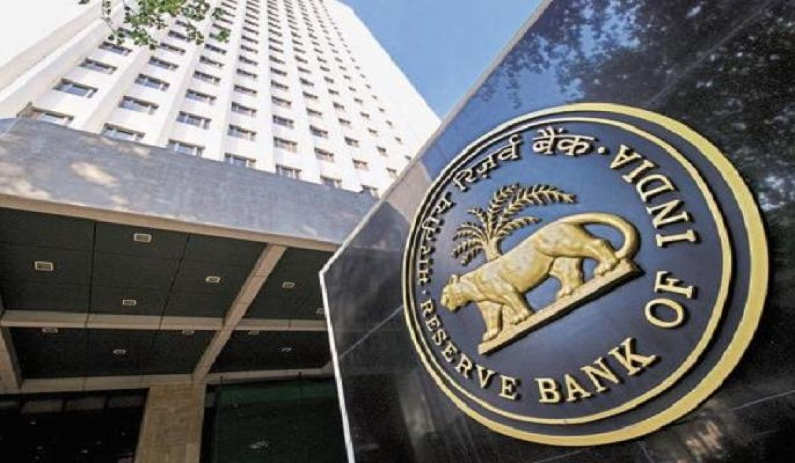 Bank fraud incidents are on the rise in the country: RBI Report