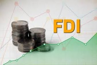 100% FDI approval in this sector will increase employment opportunities
