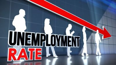 Loans not being repaid due to unemployment, loss to banks
