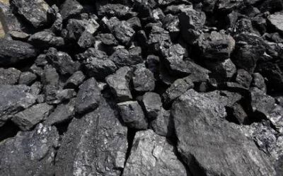 India to overtake China as largest importer of coking coal