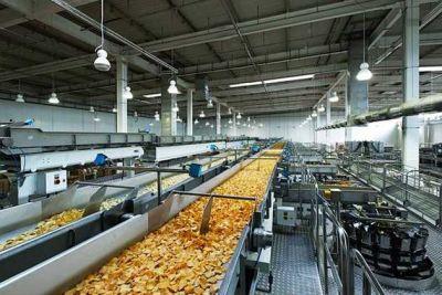 किसानों और कृषि व्यापारियों को सरकार की खुशखबरी, बढ़ेगी आमदानी