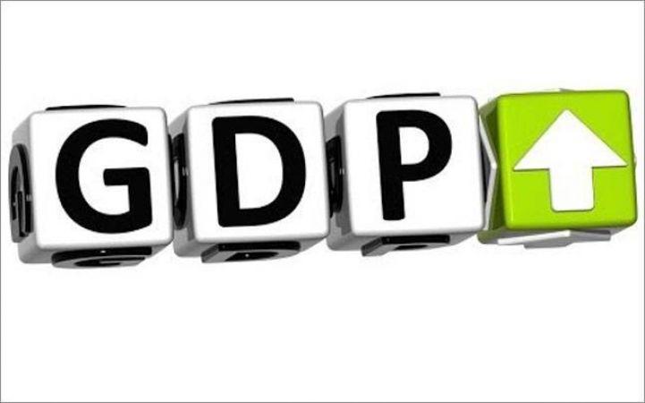 जीडीपी की बढ़ी दर ,होगा गुजरात चुनाव पर असर