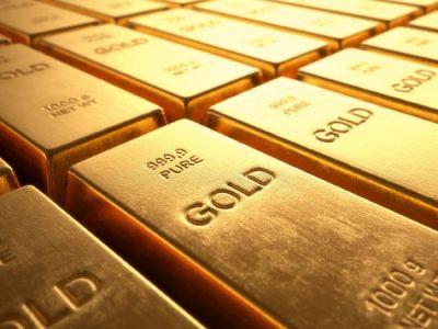 सराफा बाजार: लंबी गिरावट के बाद आज चढ़े सोने-चांदी दाम, जानिए आज क्या है भाव