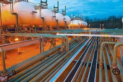 म्यांमार तक गैस पाइपलाइन नेटवर्क का विस्तार करेगी सरकार, पहले चरण में ही 70,000 करोड़ का खर्च