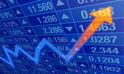 शेयर बाजार : तीन दिन की बड़ी गिरावट के बाद बाजार में आज दिखी रिकवरी