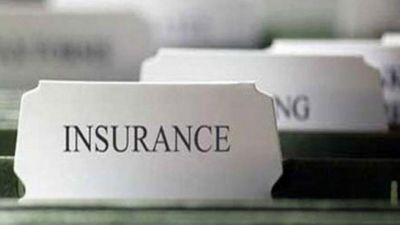 Life insurance companies will soon sell Mediclaim policy