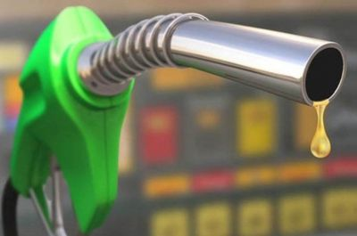 Petrol and diesel prices drop drastically