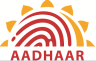 PM-Kisan: Beneficiaries will get next installment after Aadhar Seeding