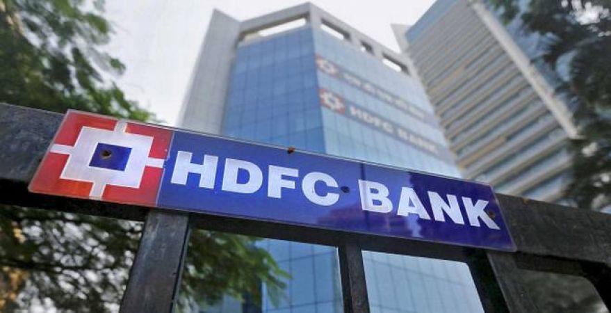एचडीएफसी ग्रुप बना देश का सबसे बड़ा कारोबारी समूह