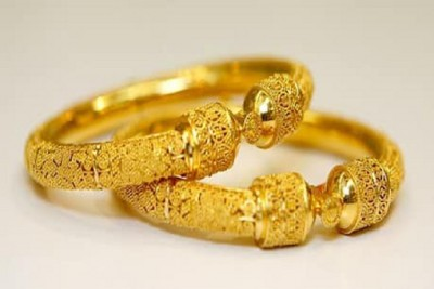 Good news! Cut in import duty, gold and silver prices to fall down drastically