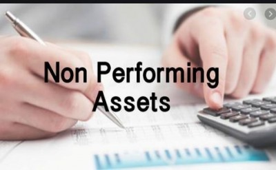 Record recovery of non-performing assets in one and a half years