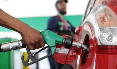 Price of Crude Oil increased due to Coronavirus, know today's Petrol Diesel ratesb