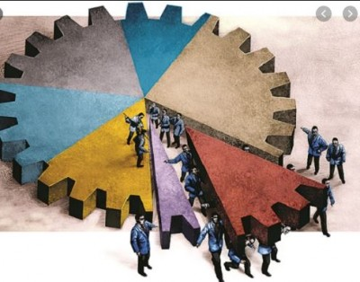 Narendra Modi Cabinet to approve the merger of these three insurance companies