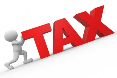 PPF or NPS, ULIP or ELSS: If you want to save tax, then this option is the best