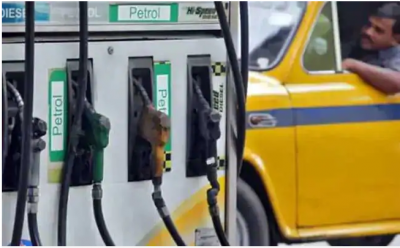 Petrol-diesel prices may increase in coming days, Know today's rate