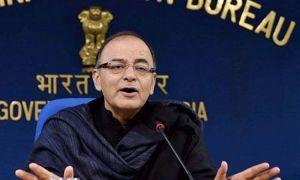 स्टेट बैंक ऑफ इंडिया में होगा पांच बैकों का विलय