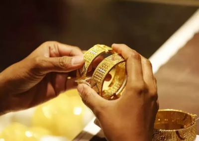 Gold prices increases due to Coronavirus, know what today's price