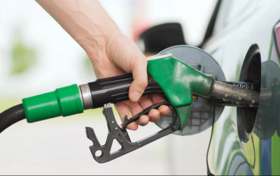 Know today's price of petrol and diesel