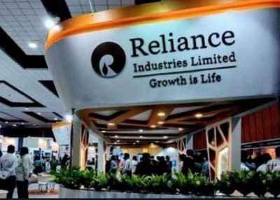 Know whether Reliance Industries will be able to become debt-free