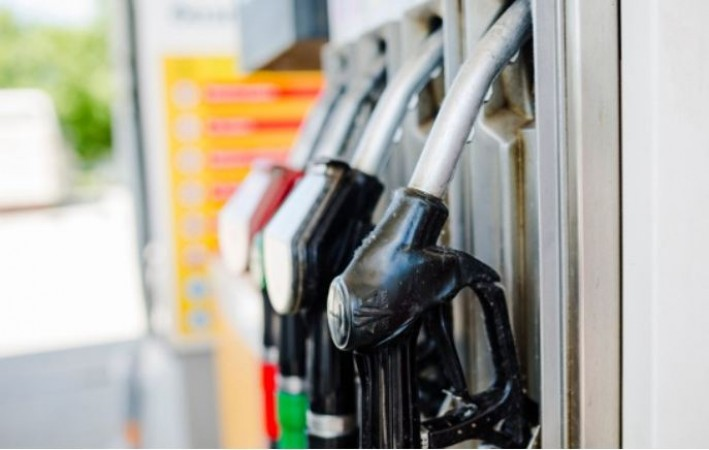 मुंबई में 97 रुपए का हुआ 1 लीटर पेट्रोल, जानें आपके शहर में क्या है भाव