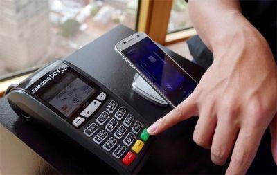 डेबिट कार्ड से दो हजार रुपये तक का  लेनदेन हुआ शुल्क मुक्त