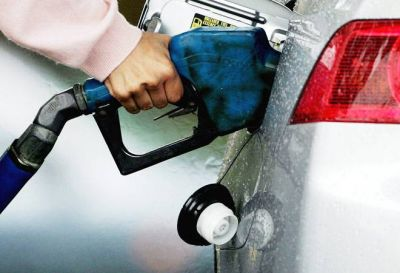 Big blow to common man's pocket, Petrol and diesel became expensive for fourth consecutive day