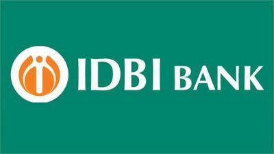 IDBI बैंक बेचेगा अपनी तीस फीसदी इक्विटी शेयर