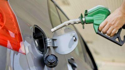 कच्चे तेल के दामों ने लगाई पेट्रोल और डीजल के दामों में आग