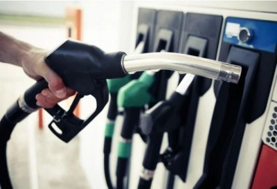 Petrol-diesel prices remain stable today, know latest prices