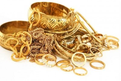 Check gold and silver price, know the updates