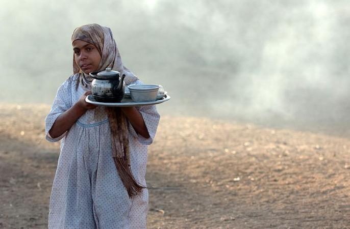 महंगी हो सकती हैं चाय की चुस्कियां, जानिए कंपनियां क्यों बढ़ाना चाहती है दाम