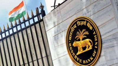 RBI connects NPR with KYC; Muslim community takes this step in 'panic'