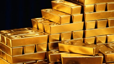 Tremendous rise in price of gold, know today's rate