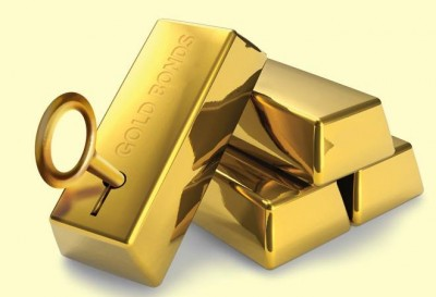 Gold and silver prices fall, know new rates