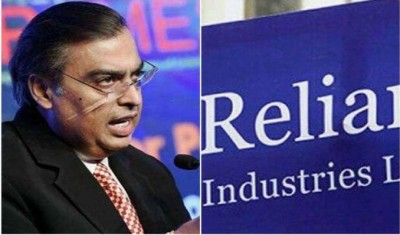 Reliance Industries giga-factory for hydrogen could be a game-changer