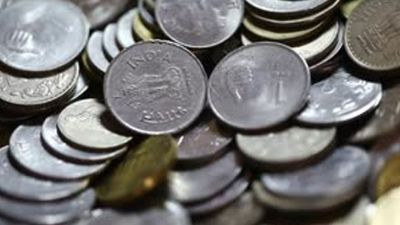 Coins become trouble for small businesses for this reason
