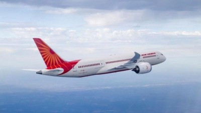 Government takes major decision for domestic flights, increased capacity of passengers