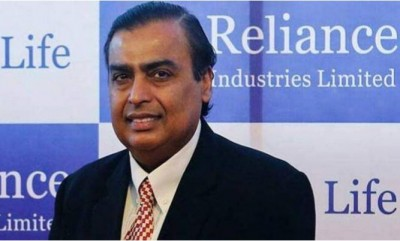 Reliance in talks to buy stake in home fashion brand Portico