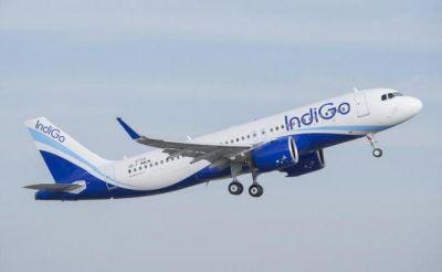 घरेलू एयरलाइंस में सौ फीसदी FDI पर इंटेलिजेंस ब्यूरो ने ली आपत्ति
