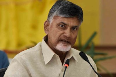 Another setback to Chandrababu Naidu, World Bank refuses to fund $300 million