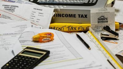 If you are going to file an ITR, then this information will be beneficial for you