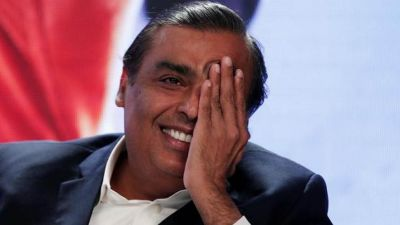 No salary hike for Mukesh Ambani for the 11th year in a row