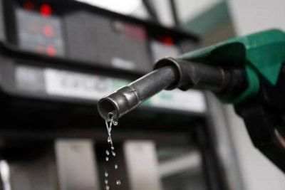 Petrol, diesel prices drop. Check today's rates