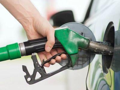 पेट्रोल के दाम में आई गिरावट ,जाने नई कीमत