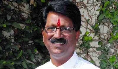 भारी उद्दोग मंत्री ने ई-वाहन से रोजगार में कमी आने की आशंका जताई