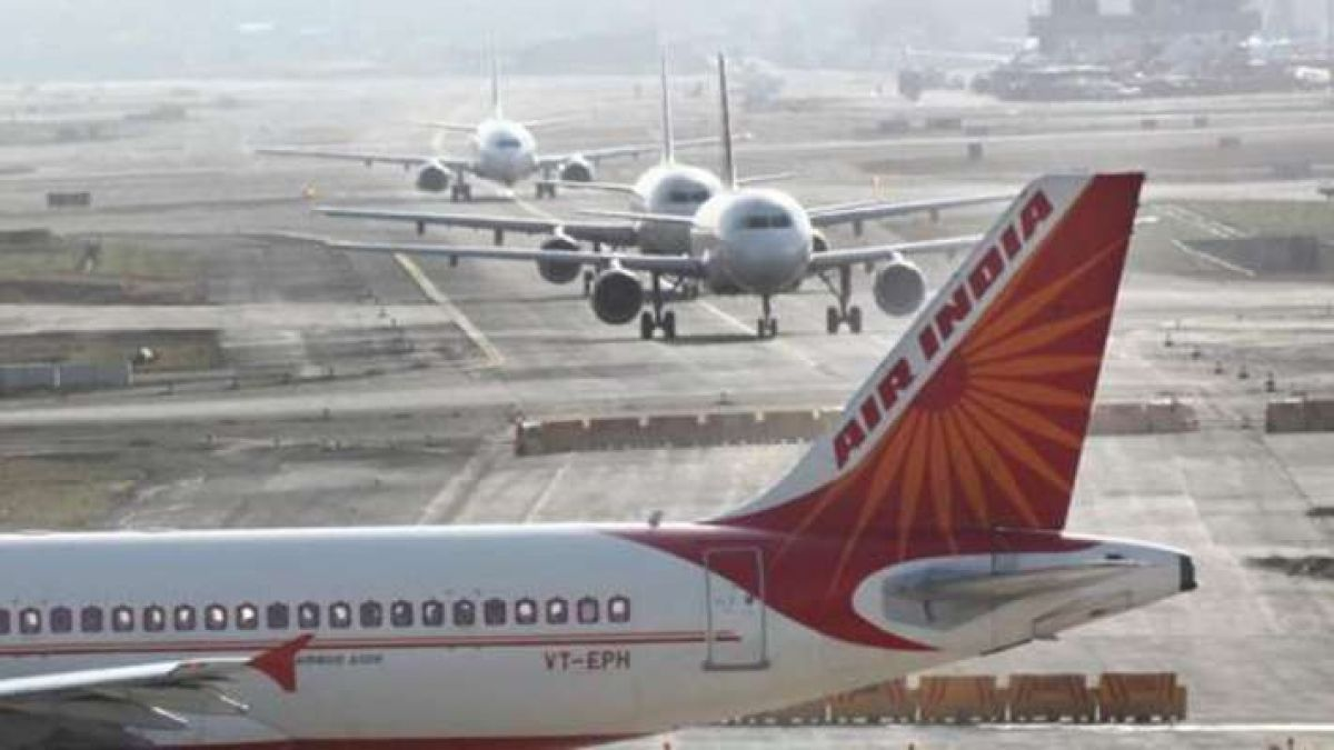 Government to privatize 20-25 more airports