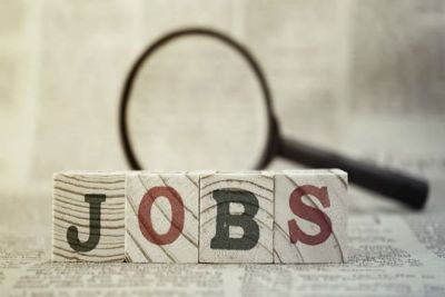 12.66 lakh new jobs created in May: ESIC data