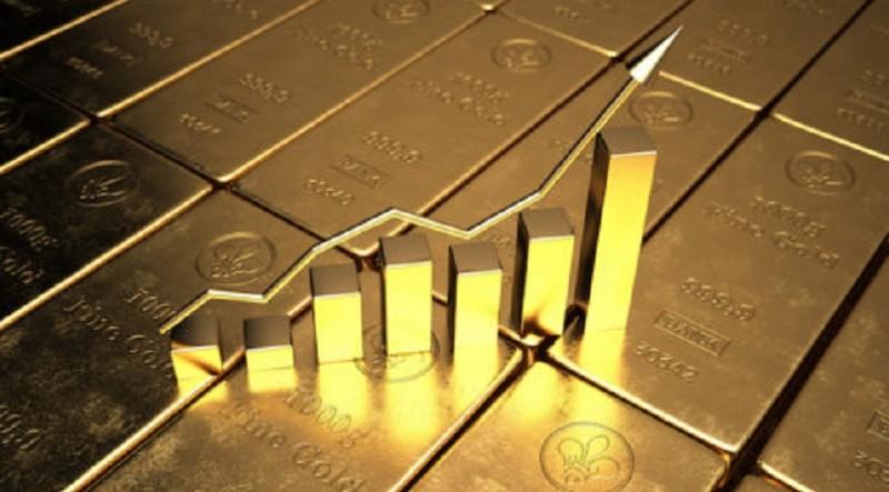 इतने बढ़ गए सोने के दाम कि खरीद ही नहीं पा रहे लोग, डिमांड में 70 फीसद की गिरावट