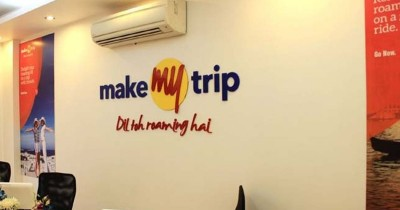 Make My Trip lays off a large number of employees